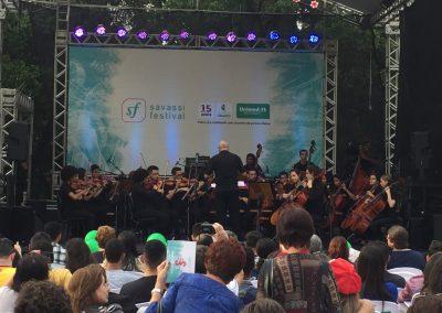 Savassi Jazz – Jazzinho 2018 – Belo Horizonte – MG