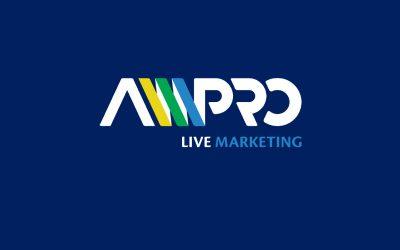 Pesquisa sobre reação do Live Marketing à crise do coronavírus